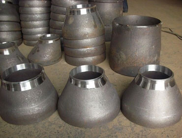 Alloy Steel Butt weld Reducer