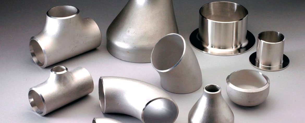 Duplex Steel S32205 Pipe Fittings Manufacturer