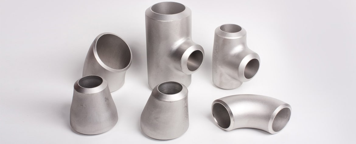 Stainless Steel Pipes, Tubes, Fittings Manufacturer in Philippines